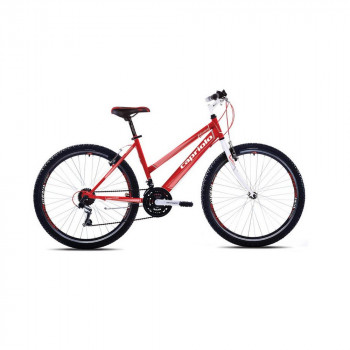 CAPRIOLO Bicikl PASSIONLADY/MTB
