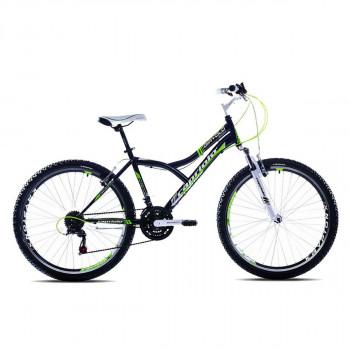 CAPRIOLO Bicikl DIAVOLO600FS/MTB