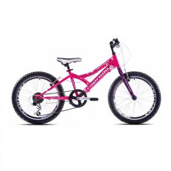 CAPRIOLO Bicikl DIAVOLO200/MTB