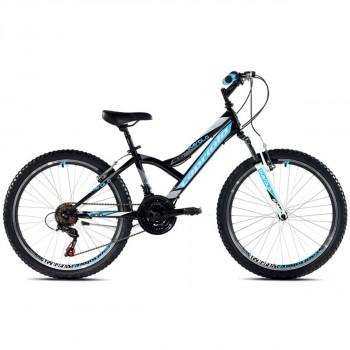 CAPRIOLO Bicikl DIAVOLO 400 FS