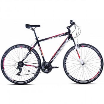 CAPRIOLO Bicikl ROADDSTER 1.0