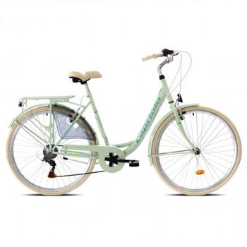 CAPRIOLO Bicikl DIANA CITY  / TOURING