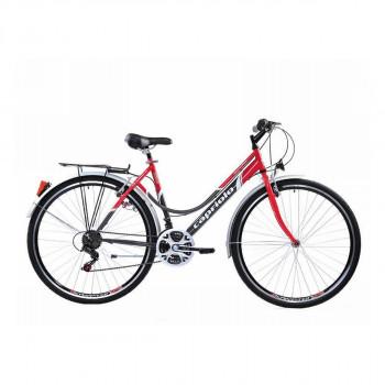 CAPRIOLO Bicikl SUNRISE LADY    / TREKKING