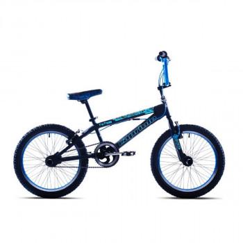 CAPRIOLO Bicikl TOTEM 20