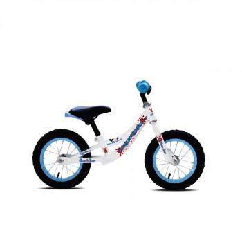 CAPRIOLO Bicikl RUNNING BIKE GUR-GUR