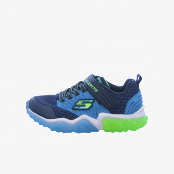 SKECHERS Patike RAPID FLASH S- LIGHTS