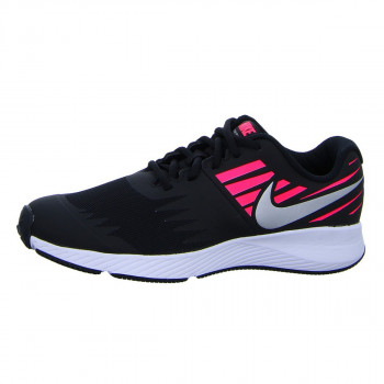 GIRLS' NIKE STAR RUNNER (GS)
