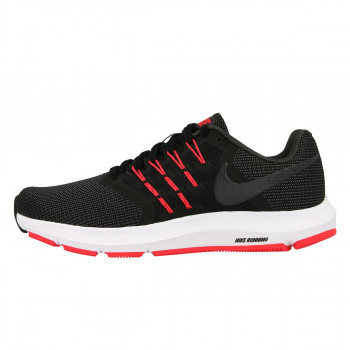 WMNS NIKE RUN SWIFT