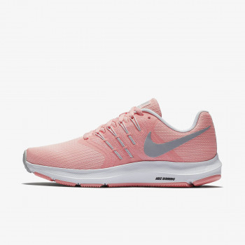 NIKE Patike WMNS NIKE RUN SWIFT