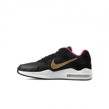NIKE Patike NIKE AIR MAX GUILE (GS)