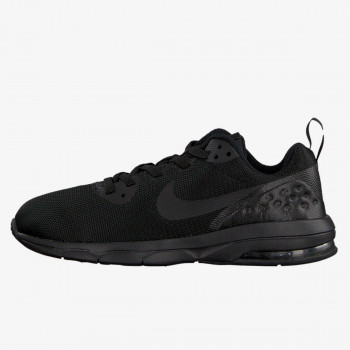 NIKE Patike NIKE AIR MAX MOTION LW (PSV)