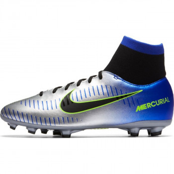 NIKE Kopačke JR MERCURIAL VCTRY 6 DF NJR FG