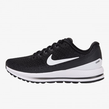 NIKE Patike NIKE AIR ZOOM VOMERO 13