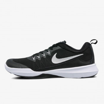 NIKE Patike NIKE LEGEND TRAINER