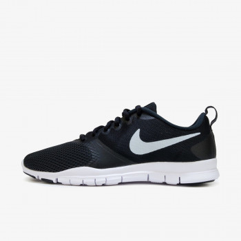 NIKE Patike NIKE FLEX ESSENTIAL