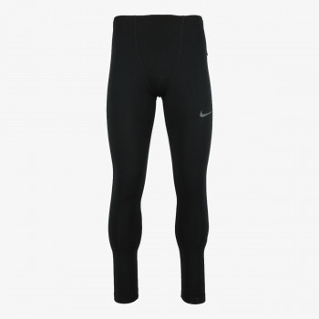 NIKE Helanke M NK THERMAL RUN TIGHT