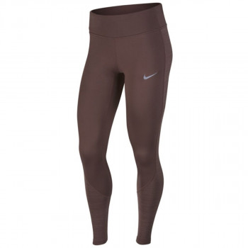 NIKE Helanke W NK RACER WARM TIGHT