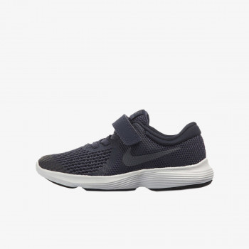 NIKE Patike NIKE REVOLUTION 4 (PS)