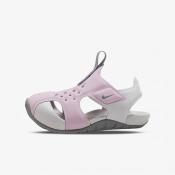 NIKE Sandale SUNRAY PROTECT 2 BT
