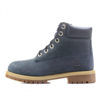 TIMBERLAND Cipele 6 IN CLASSIC BOOT