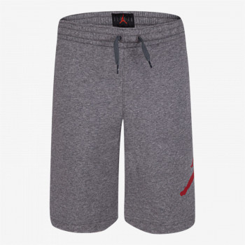 HADDAD Šorc JDB JUMPMAN AIR SHORT