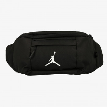 NIKE Ranac JAN AIR JORDAN CROSSBODY