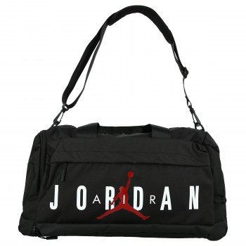 NIKE Torba JAN AIR JORDAN DUFFLE