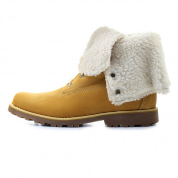 TIMBERLAND Cipele 6 IN WP SHEARLING BOOT