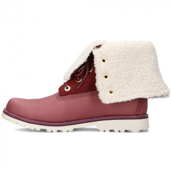 TIMBERLAND Cipele 6 IN WP SHEARLING BO ROSEY