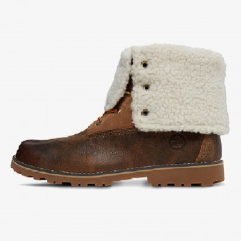 TIMBERLAND Cipele 6 IN WP SHEARLING