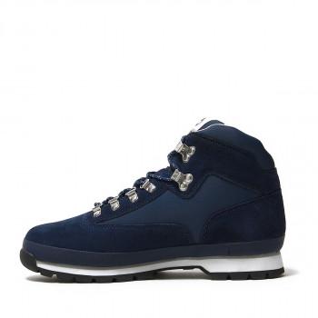 TIMBERLAND Cipele EURO HIKER F/L