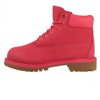 TIMBERLAND Cipele 6 IN PREMIUM WP BOOT