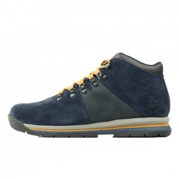 TIMBERLAND Cipele GT RALLY MID LEATHER WP