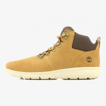 TIMBERLAND Cipele BOLTERO LEATHER HIKER