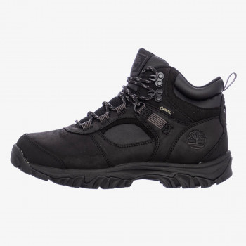 TIMBERLAND Cipele MT MAJOR MID LEATHER GTX
