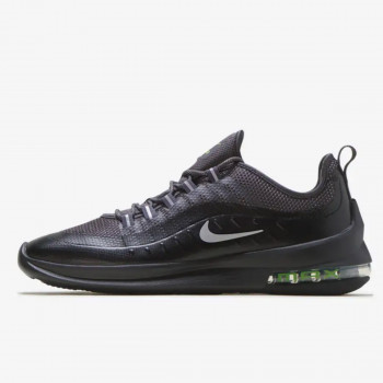 NIKE Patike NIKE AIR MAX AXIS PREM
