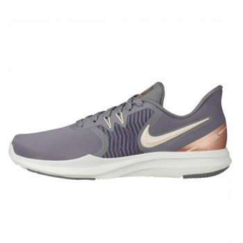 NIKE Patike NIKE IN-SEASON TR 8 PREMIUM
