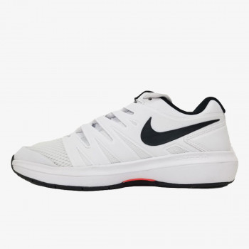 NIKE Patike NIKE AIR ZOOM PRESTIGE CPT