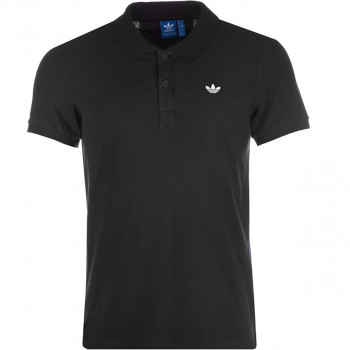 ADIDAS Polo Majica ORIGINALS POLO SHIRT