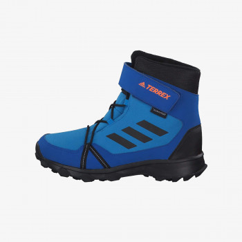 ADIDAS Cipele TERREX SNOW CF CP CW K