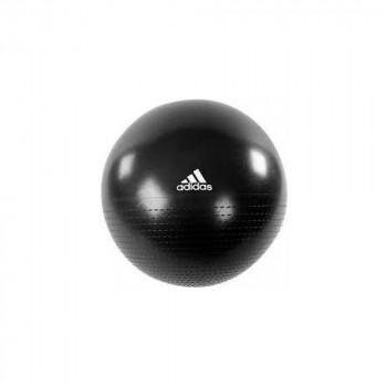 ADIDAS Lopta GYM BALL 75CM-BLACK