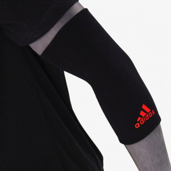 UNIQ Štitnik ELBOW SUPPORT - XL