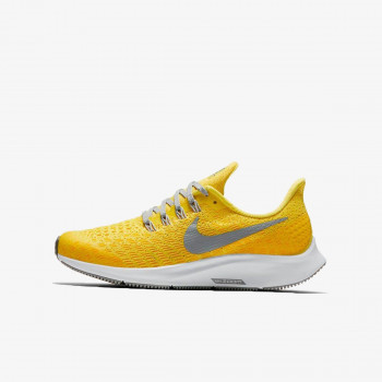 NIKE Patike NIKE AIR ZOOM PEGASUS 35 (GS)
