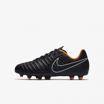 NIKE Kopačke JR LEGEND 7 CLUB FG