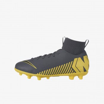 NIKE Kopačke JR SUPERFLY 6 CLUB FG/MG