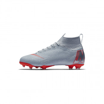 NIKE Kopačke JR SUPERFLY 6 ELITE FG