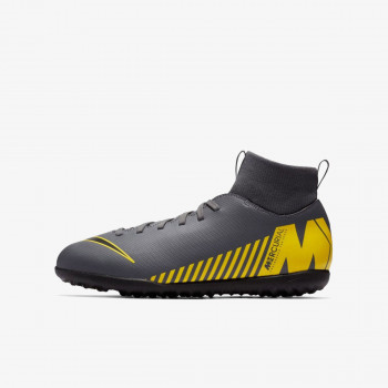 NIKE Patike JR SUPERFLY 6 CLUB TF