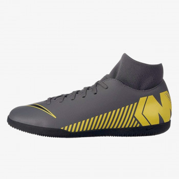 NIKE Patike SUPERFLY 6 CLUB IC
