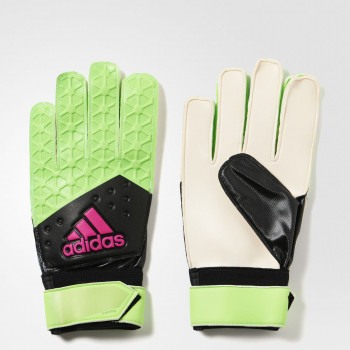 ADIDAS Golmanske rukavice ACE TRAINING