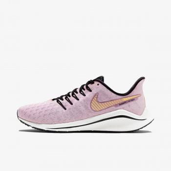 NIKE Patike WMNS NIKE AIR ZOOM VOMERO 14